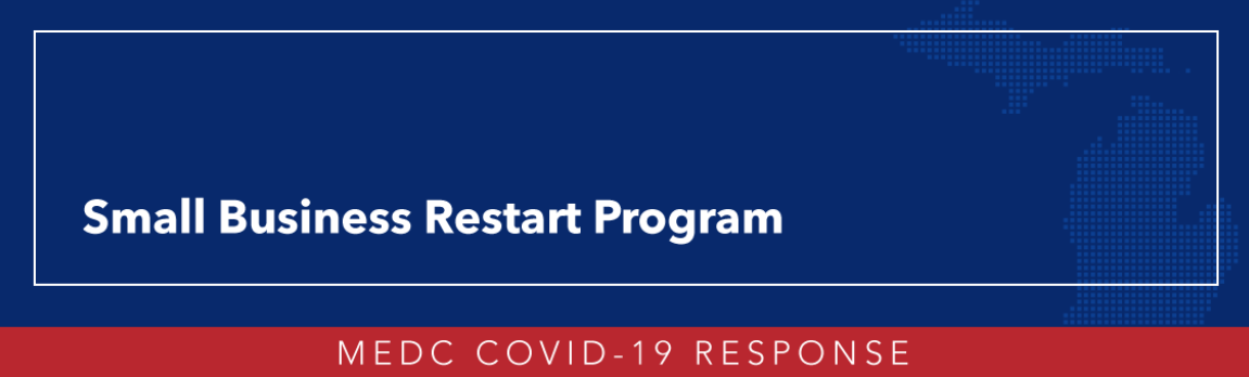Small-business-restart-program.png