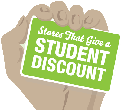stores-that-give-a-student-discount.png