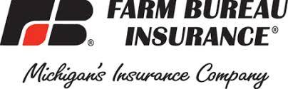 Farm-Bureau-Insurance.jpg