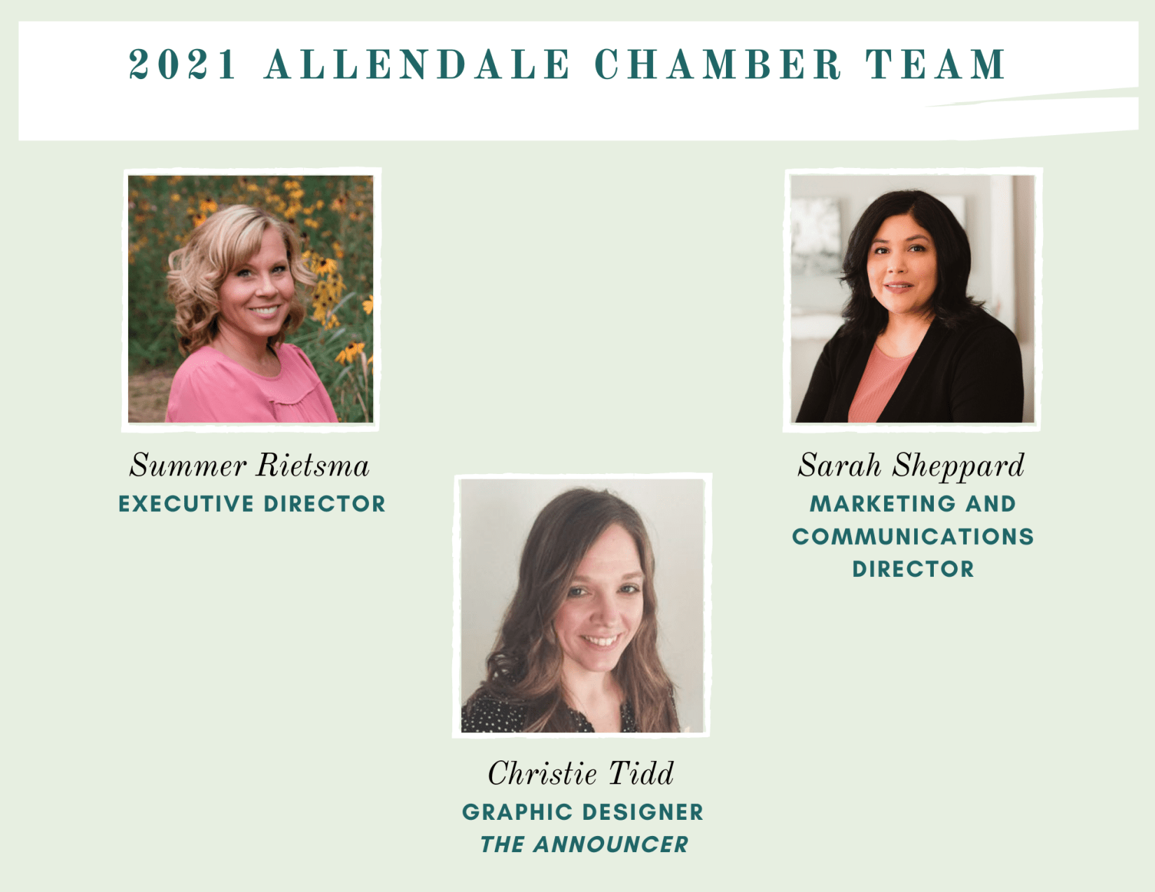 2021-AACC-Staff-w1650.png