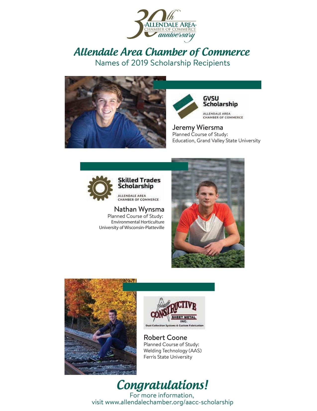 2019-Scholarship-recipients-page-001-w1275.jpg