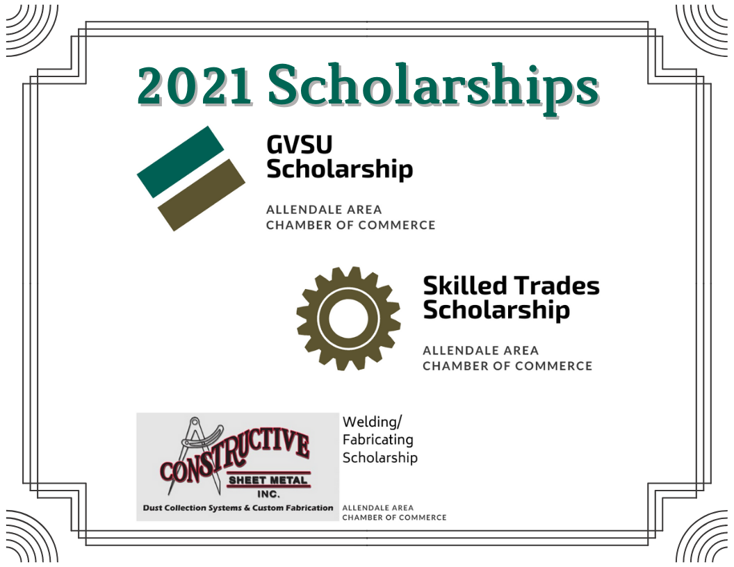 2021-Scholarships.png