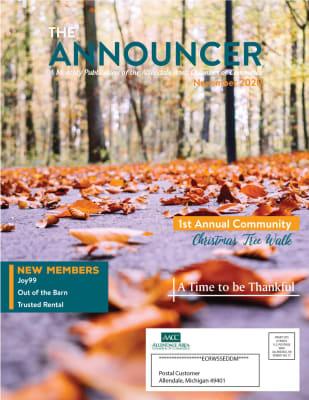 11.-Nov-2020-The-Announcer-w309.jpg