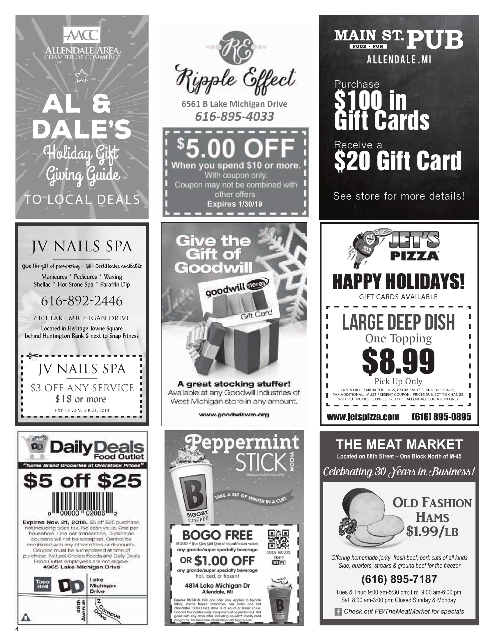 Al-and-Dales-November-2018-Coupons-1.jpg