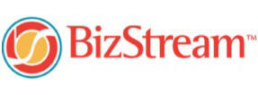 bizstream logo