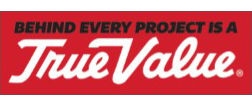 true value hardware logo