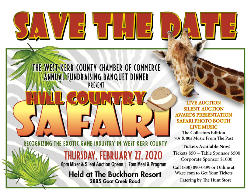 Hill-Country-Safari-Banquet-Save-The-Date-promo-(002)-w825.jpg