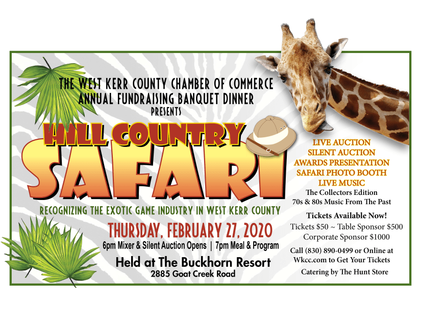 Hill-Country-Safari-Banquet-promo-transparent-background-(002)-w1650.png