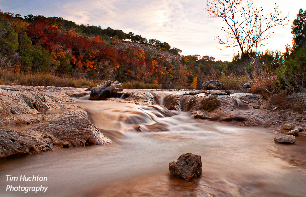 Mo--Ranch-Rapids-Fall.jpg