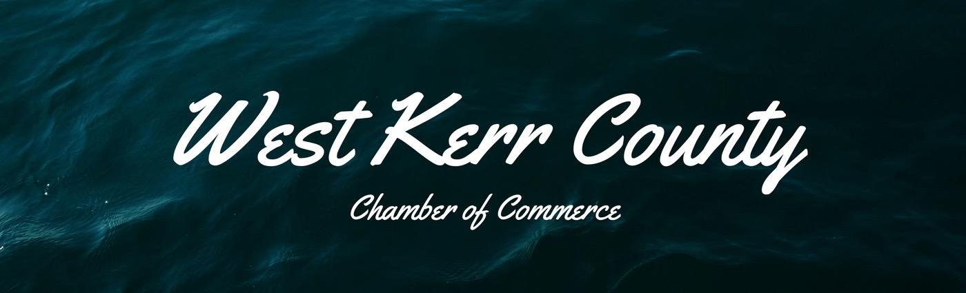 West-Kerr-COuyytn.jpg