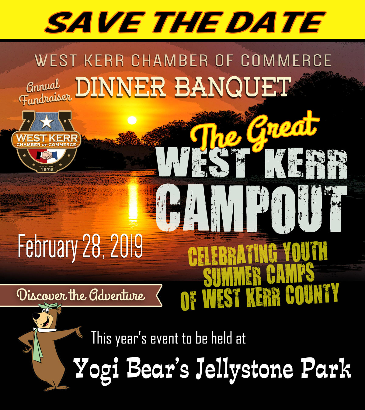Save-the-Date-for-West-Kerr-Campout-Banquet-(002)-w1200.jpg