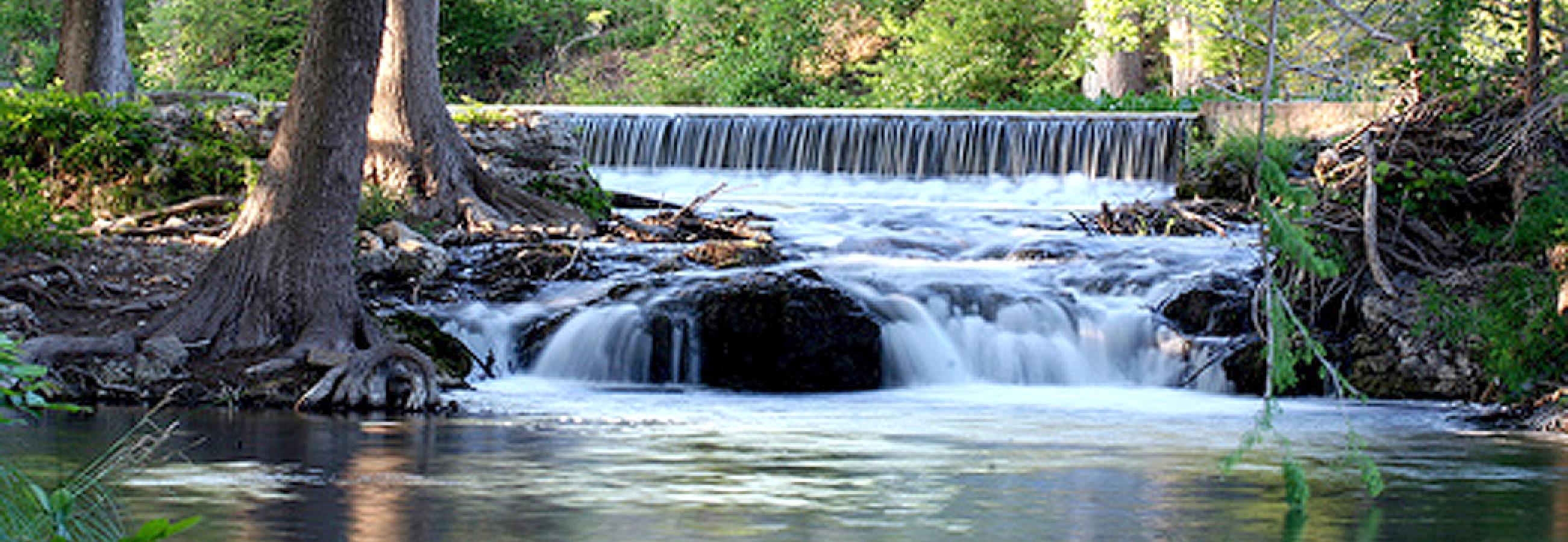 WKCC_web_waterfall.jpg