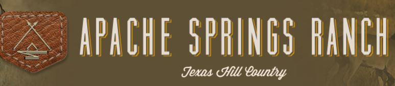 apache_springs_ranch_logo.JPG