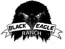 black_eagle_ranch_logo.jpg