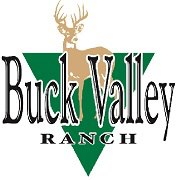 buck_valley_ranch_logo.jpg