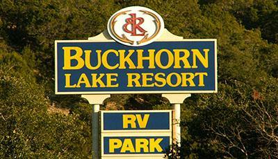 buckhorn_lake_resort_logo.jpg