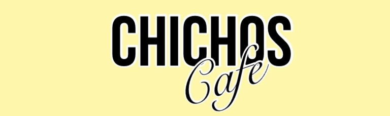 chichos_cafe_logo.jpg