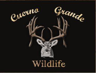 cuerno_grande_wildlife_logo.jpg