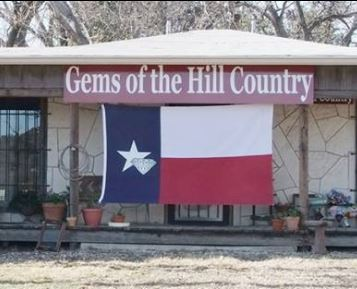 gems_of_the_hill_country_logo.JPG