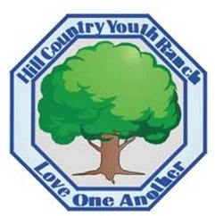 hill_country_youth_ranch_logo.jpg