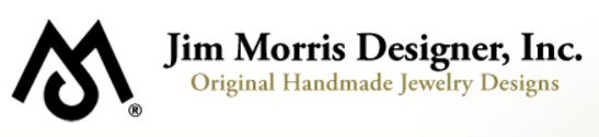 jim_morris_designer_logo.JPG
