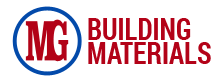 mg_building_materials_logo.png