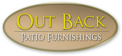 outback_furnishings_logo.png
