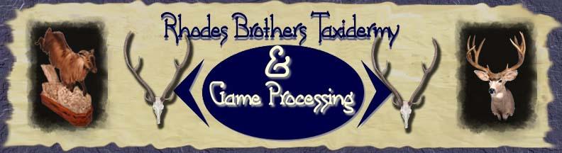 rhodes_brothers_taxidermy_logo.jpg