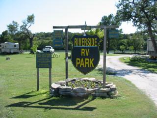 riverside_logo.jpg
