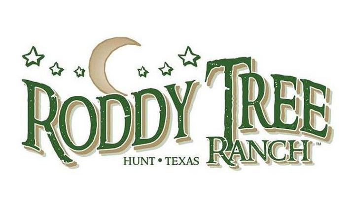 roddy_tree_ranch_logo.jpg