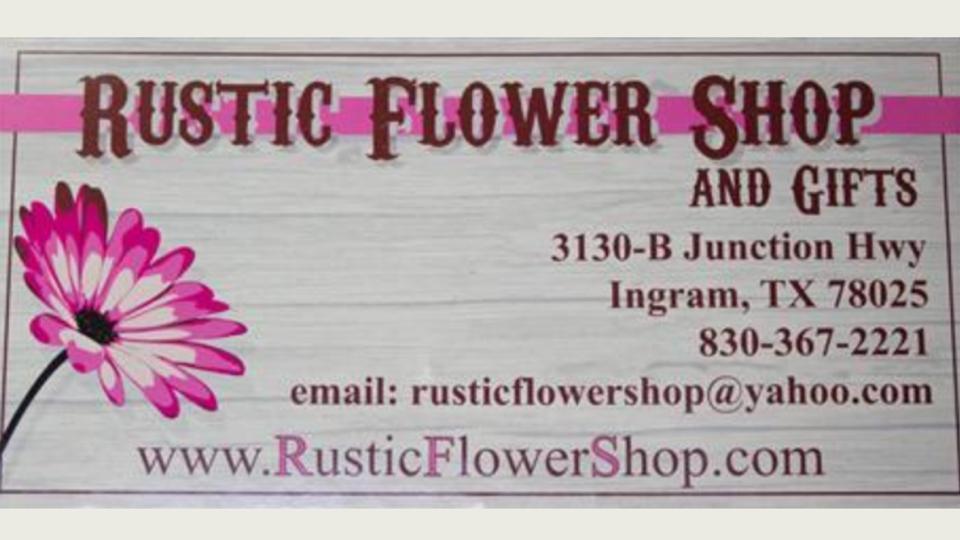 rustic_flower_shop_logo.jpg