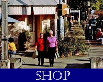 shop_new.JPG