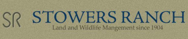 stowers_ranch_logo.JPG