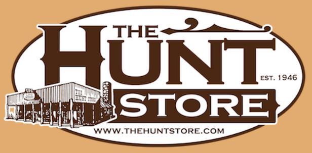 the_hunt_store_logo.JPG