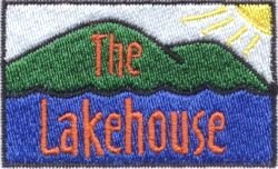 the_lakehouse_logo.jpg