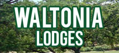 waltonia_lodges_logo.JPG