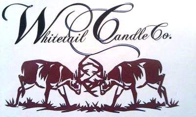 whitetail_candle_company_logo.jpg