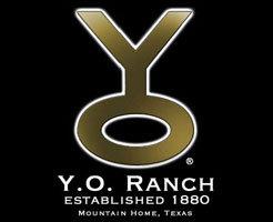 yo_ranch_logo.jpg