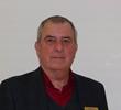 Steve Krumfolz