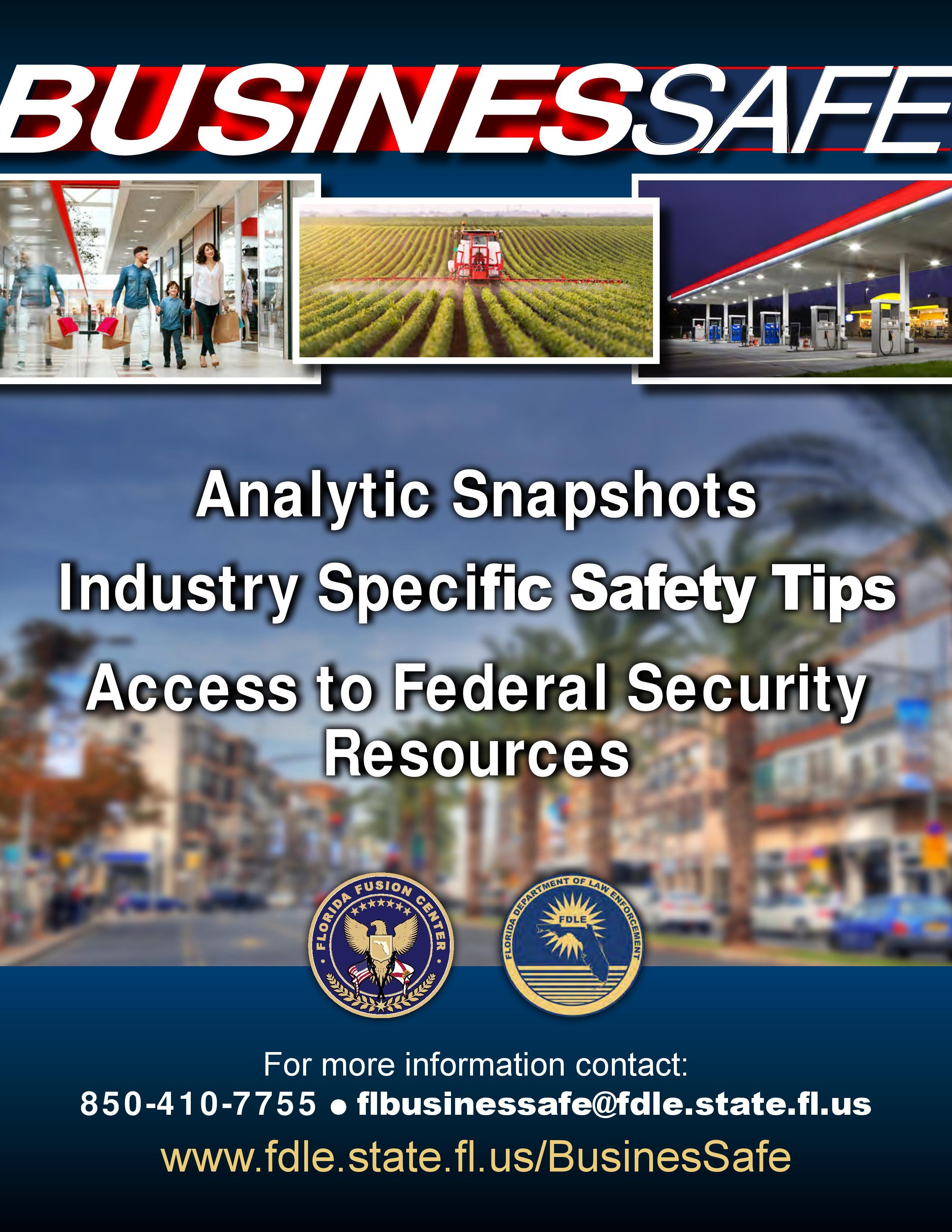 BusinesSafe-Flyer---smaller-page-001.jpg