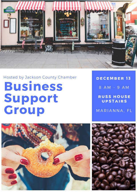 Business-Support-Group---Dec-13th.jpg