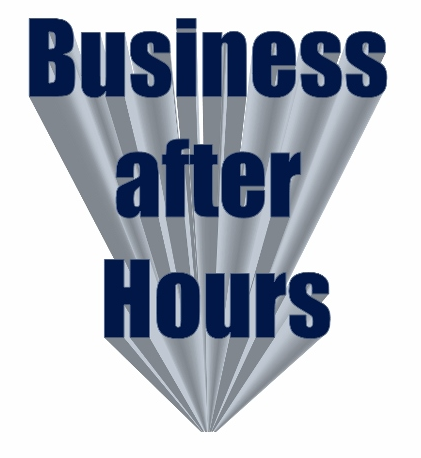 Business_after_Hours_logo_(618x800)2.png