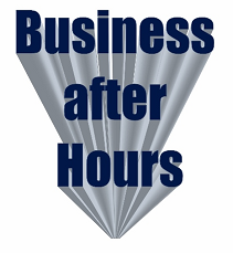 Business_after_Hours_logo_(618x800)3.png