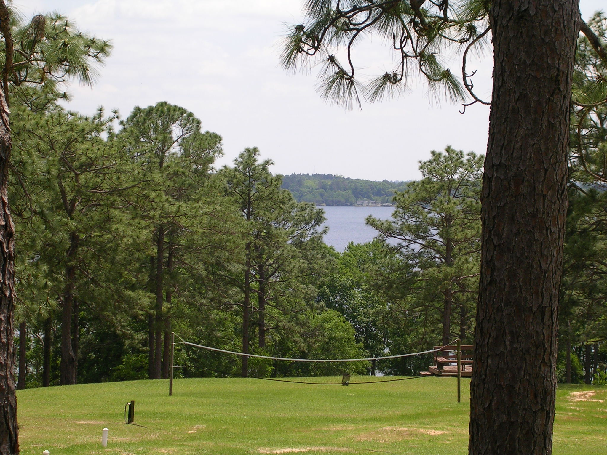 Compass-View-from-Clubhouse.jpg