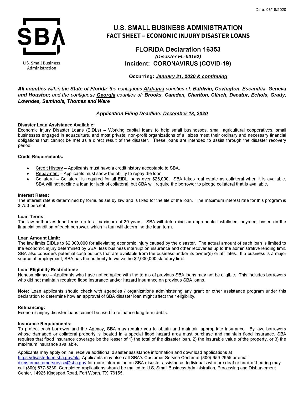 FL_16353-EIDL-Fact-Sheet-(1)-page-001-w1275.jpg