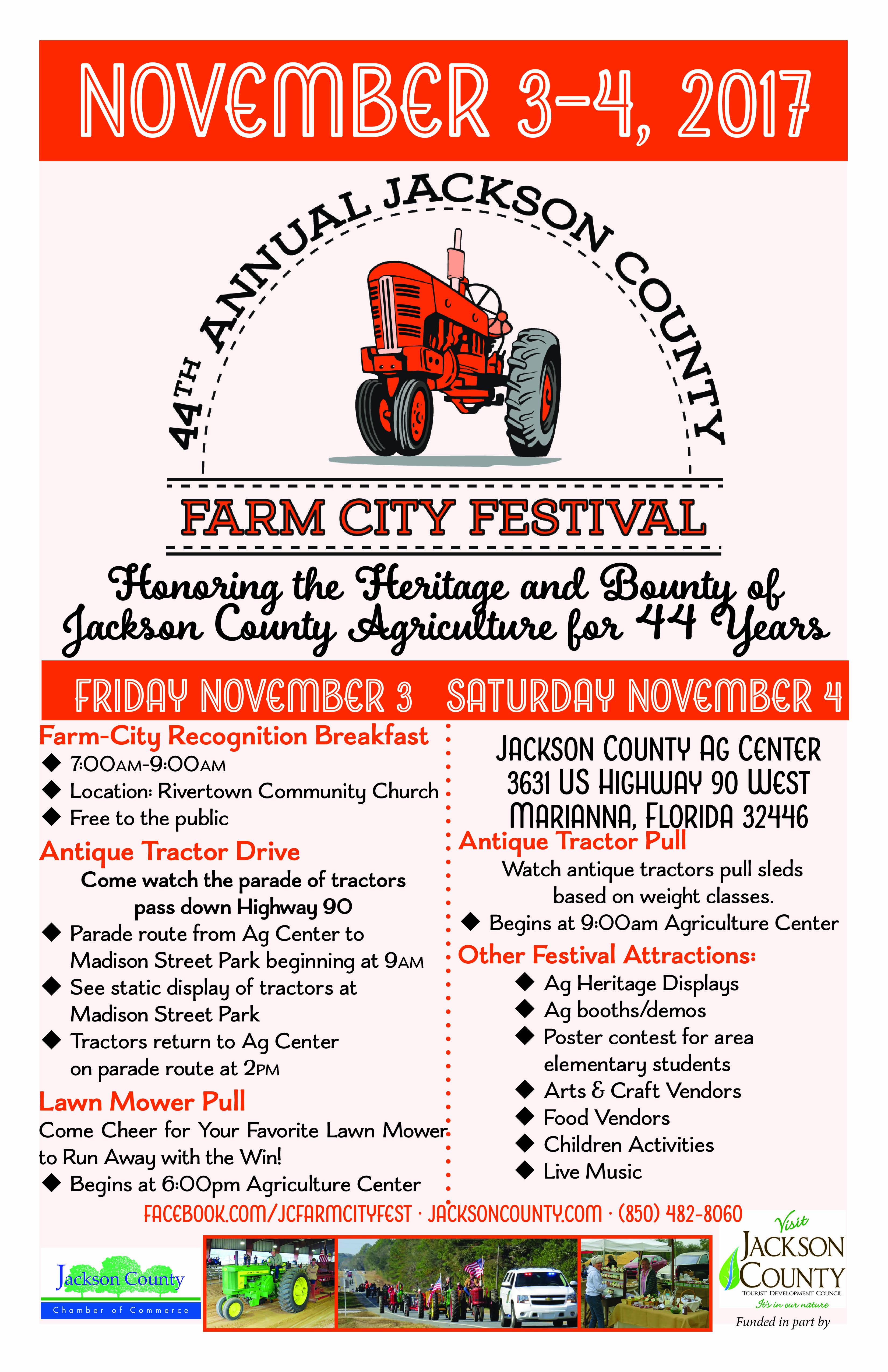 Farm-City-11x17-Poster.jpg