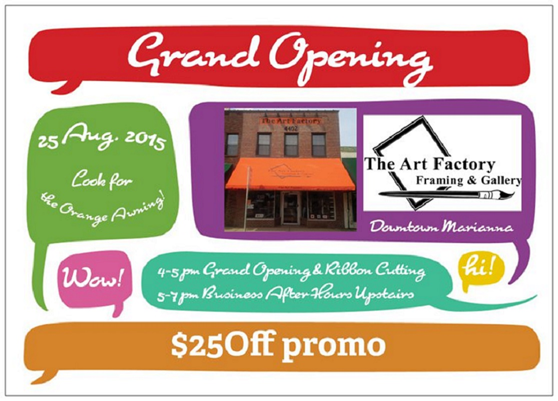 Grand_Opening_Postcard_Front_Side_1200.jpg