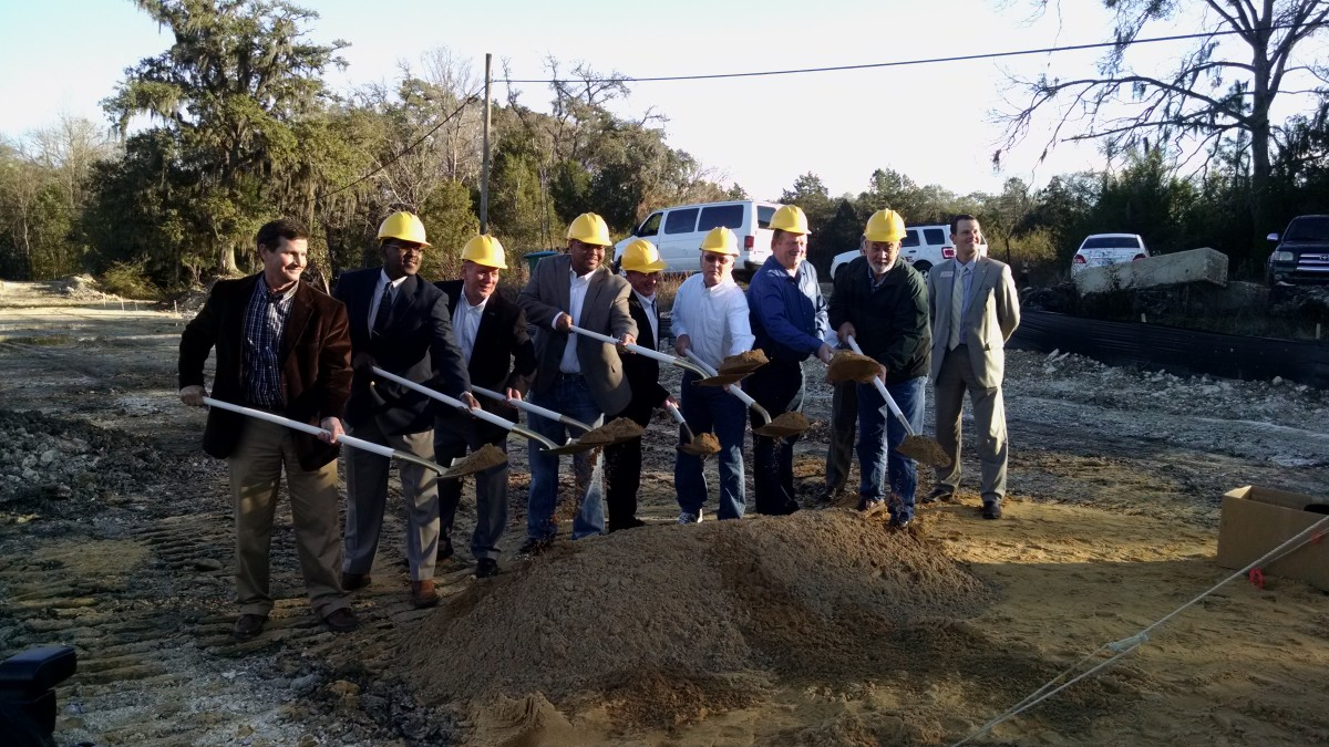 Ground_Breaking_for_Chipola_River_Gateway_Project-w1200.jpg