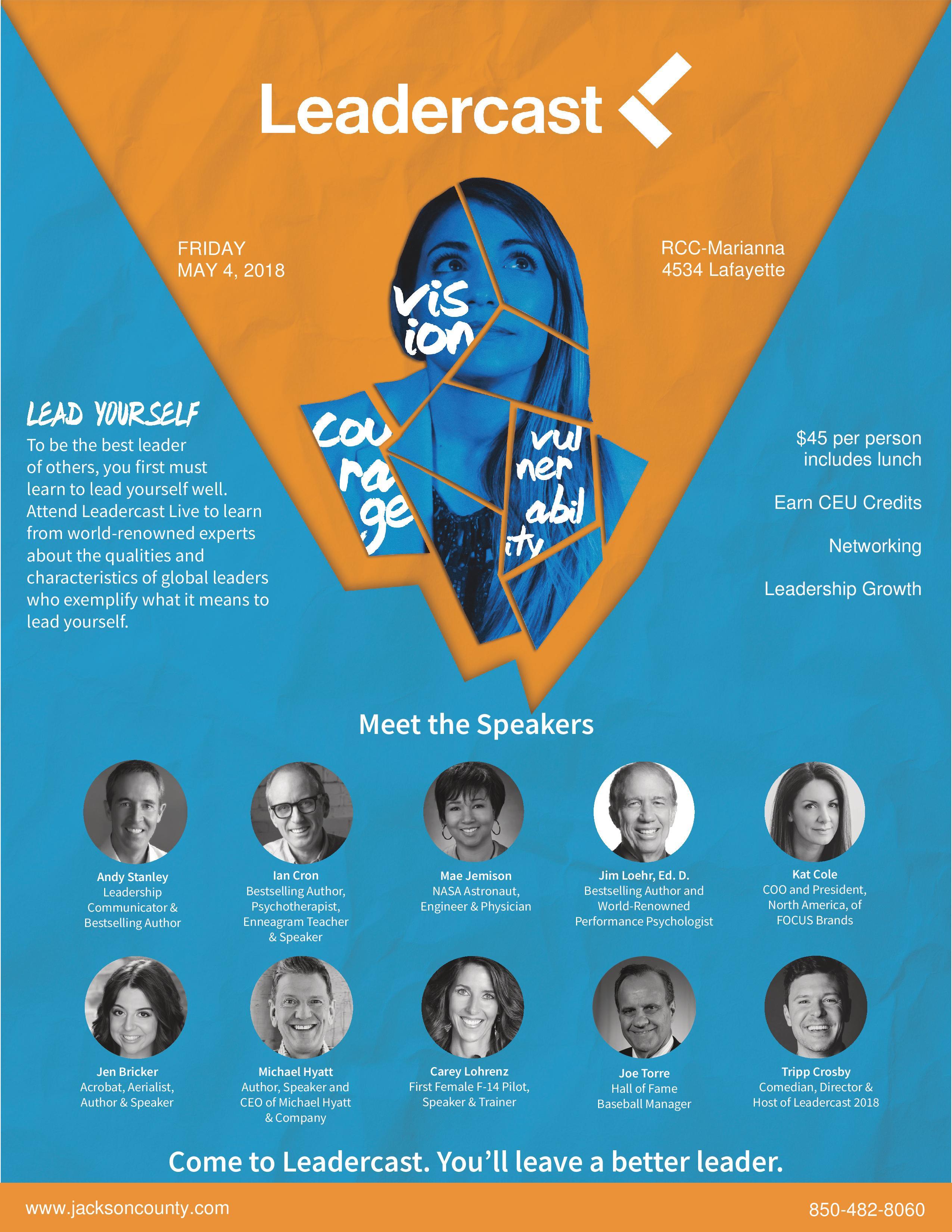 2018-Economic-Forum.jpg