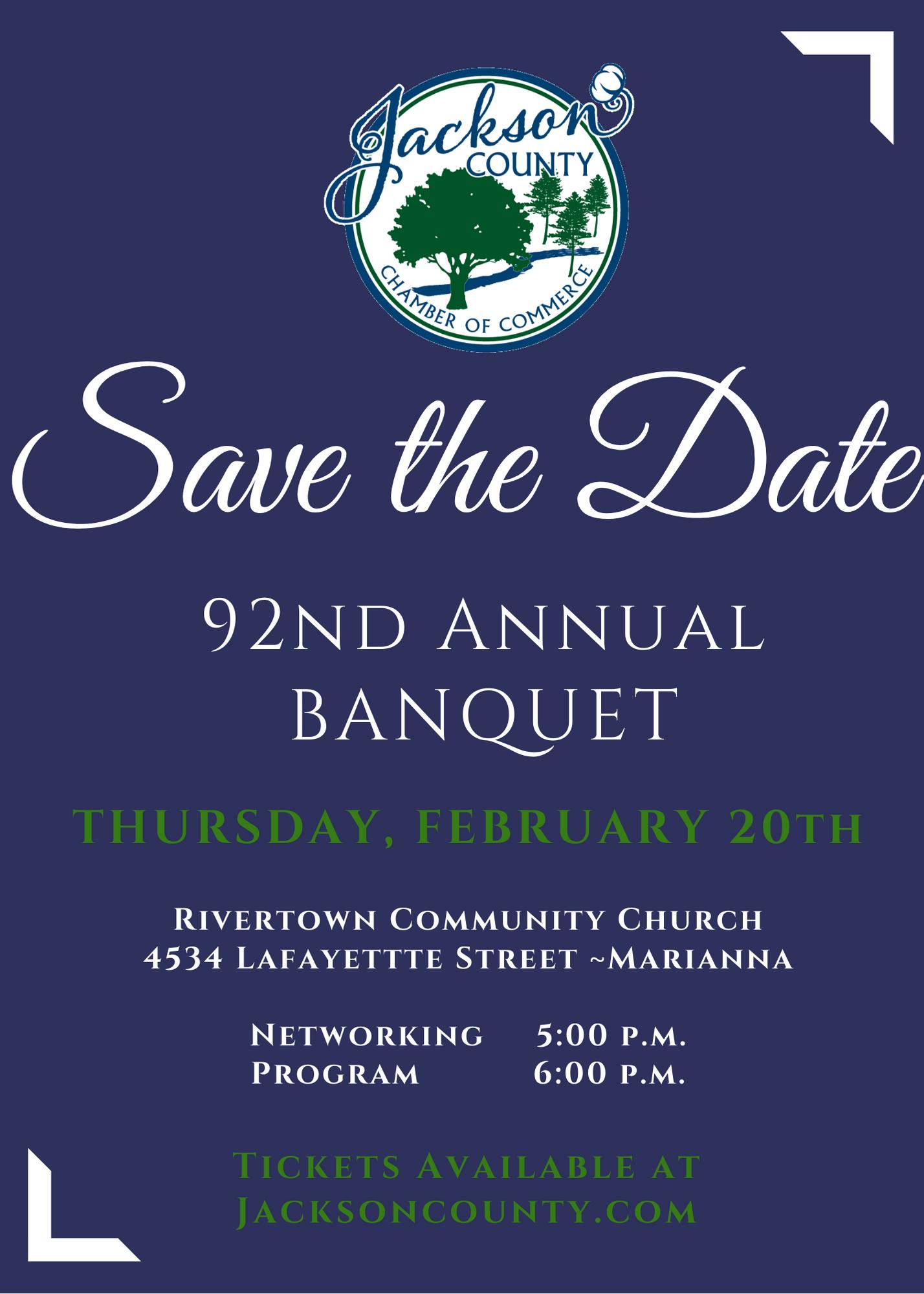 2019-Banquet-Invitation-(1)-w1000.png